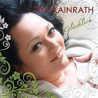 Tini Kainrath – Glucklich