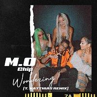 M.O, T. Matthias, Chip – Wondering [T. Matthias Remix]