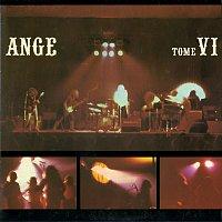 Ange – Tome VI