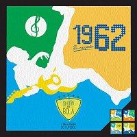 Various Artists.. – Show de Bola 1962