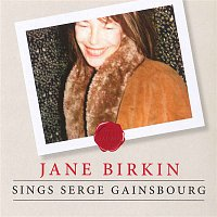 Jane Birkin – Jane Birkin Sings Serge Gainsbourg Via Japan (Live)