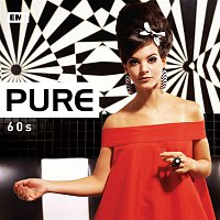 Various Artists.. – Pure 60s