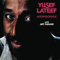 Yusef Lateef – Autophysiopsychic