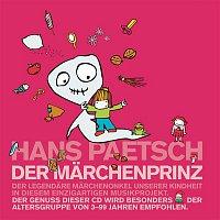 Hans Paetsch – Marchenprinz