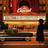 Různí interpreti – Soultown 2
