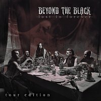Beyond The Black – Lost In Forever [Tour Edition]