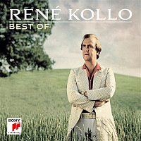 René Kollo – Best Of