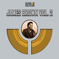 James Brown – Colour Collection (Vol 2) [International Version]