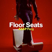 A$AP Ferg – Floor Seats