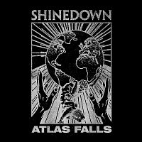 Shinedown – Atlas Falls