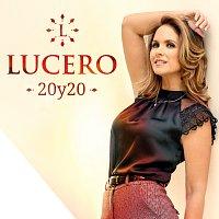 Lucero – 20y20