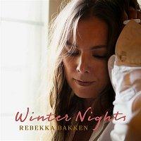Rebekka Bakken – May the Night Be Gentle