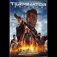 Různí interpreti – Terminator Genisys