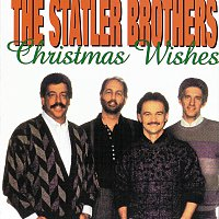 The Statler Brothers – Christmas Wishes