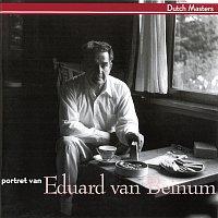 Nan Merriman, Ernst Haefliger, Royal Concertgebouw Orchestra, Eduard van Beinum – Mahler: Das lied von der Erde / Lieder eines fahrenden Gesellen