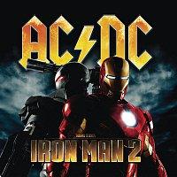 AC/DC – Iron Man 2