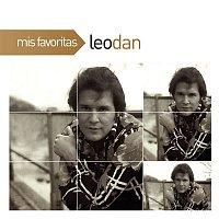 Leo Dan – Mis Favoritas
