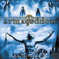 Armageddon – Embrace The Mystery & Three