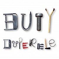 Buty – Duperele