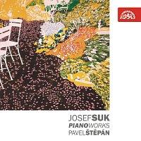 Suk: Souborné vydání klavírního díla