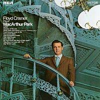 Floyd Cramer – Floyd Cramer Plays Mac Arthur Park