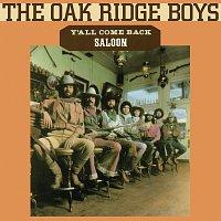 The Oak Ridge Boys – Y'all Come Back Saloon