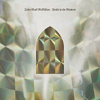 John Mark McMillan – Smile In The Mystery