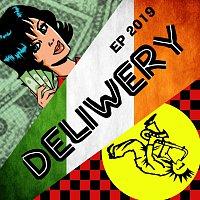Deliwery – EP 2019