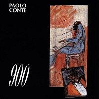 Paolo Conte – 900