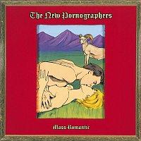 The New Pornographers – Mass Romantic (Remastered)