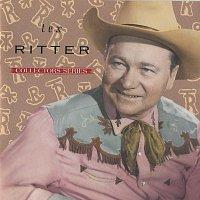 Tex Ritter – Capitol Collectors Series