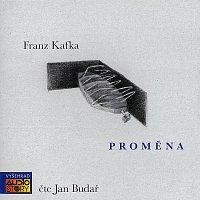 Jan Budař – Kafka: Proměna