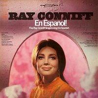 Ray Conniff, The Ray Conniff Singers – Ray Conniff En Espanol! The Ray Conniff Singers Sing It In Spanish