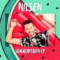 Nilsen – Sommerferien - EP