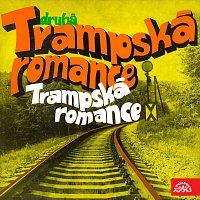 Různí interpreti – Trampská romance (druhá)