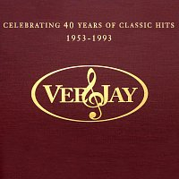 Různí interpreti – The Vee-Jay Story: Celebrating 40 Years Of Classic Hits