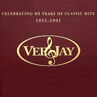 Různí interpreti – The Vee-Jay Story: Celebrating 40 Years Of Classic Hits