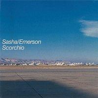 Sasha, Emerson – Scorchio