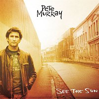 Pete Murray – See The Sun
