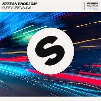 Stefan Engblom – Pure Adrenaline