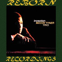 McCoy Tyner – Inception (HD Remastered)