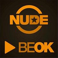 Nude – Be OK