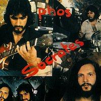 Socrates Drank The Conium – Phos