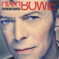 David Bowie – Black Tie White Noise
