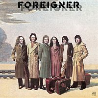Foreigner – Foreigner [Expanded]