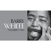 Barry White – Number Ones