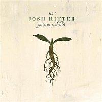 Josh Ritter – Girl In The War