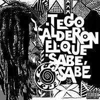 Tego Calderón – El Que Sabe, Sabe