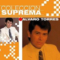 Alvaro Torres – Coleccion Suprema