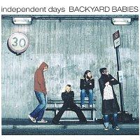 Backyard Babies – Independent days